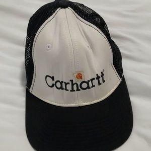 Carhartt SnapBack